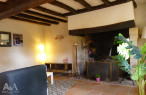 A vendre  La Fleche | Réf 8500278025 - A&a immobilier - axo & actifs