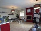 A vendre  Saint Yzan De Soudiac   Réf 8500278037 - A&a immobilier - axo & actifs