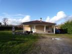 A vendre  Cavignac | Réf 8500278038 - A&a immobilier - axo & actifs