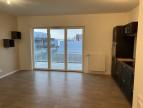 A vendre  Orvault | Réf 8500278061 - A&a immobilier - axo & actifs
