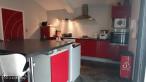 A vendre  Les Brouzils   Réf 8500278062 - A&a immobilier - axo & actifs