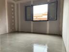 A vendre  Pezenas | Réf 8500278165 - A&a immobilier - axo & actifs