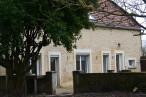 A vendre  Rots   Réf 8500278178 - A&a immobilier - axo & actifs