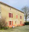 A vendre  Champdeniers Saint Denis | Réf 8500278589 - A&a immobilier - axo & actifs