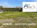 A vendre  Aucamville | Réf 8500278619 - A&a immobilier - axo & actifs