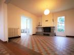 A vendre  Corcoue Sur Logne | Réf 8500278638 - A&a immobilier - axo & actifs