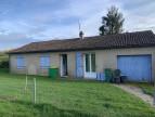 A vendre  La Chapelle Baton | Réf 8500278649 - A&a immobilier - axo & actifs