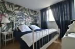 A vendre  Amiens   Réf 8500278681 - A&a immobilier - axo & actifs