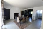 A vendre  Aunay Sur Odon | Réf 8500278692 - A&a immobilier - axo & actifs