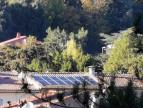 A vendre  Premian | Réf 8500278726 - A&a immobilier - axo & actifs
