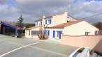 A vendre  Poiroux | Réf 8500278742 - A&a immobilier - axo & actifs