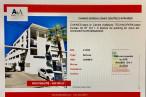 A vendre  Cannes | Réf 8500278762 - A&a immobilier - axo & actifs