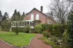 A vendre  Hallencourt   Réf 8500278766 - A&a immobilier - axo & actifs