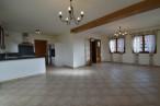 A vendre  Hallencourt | Réf 8500278773 - A&a immobilier - axo & actifs