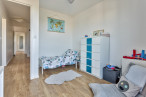 A vendre  Bordeaux | Réf 8500278862 - A&a immobilier - axo & actifs