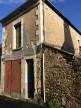 A vendre  Saint Denis D'anjou | Réf 8500278874 - A&a immobilier - axo & actifs