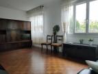 A vendre  Sceaux | Réf 8500278875 - A&a immobilier - axo & actifs