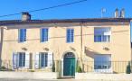 A vendre  Pineuilh | Réf 8500278890 - A&a immobilier - axo & actifs