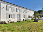 A vendre  Pineuilh | Réf 8500278891 - A&a immobilier - axo & actifs