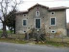 A vendre  Bazas   Réf 8500278937 - A&a immobilier - axo & actifs