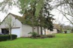 A vendre  Neuvillalais | Réf 8500278940 - A&a immobilier - axo & actifs