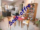 A vendre  Nieppe | Réf 8500278943 - A&a immobilier - axo & actifs