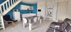 A vendre  Eymet   Réf 8500278957 - A&a immobilier - axo & actifs