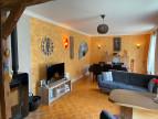 A vendre  Mouthiers Sur Boeme | Réf 8500278989 - A&a immobilier - axo & actifs