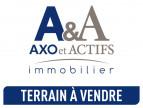 A vendre  Aubigny | Réf 8500279099 - A&a immobilier - axo & actifs