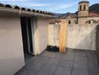 A vendre  Gignac | Réf 8500279101 - A&a immobilier - axo & actifs