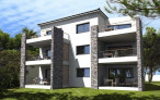 A vendre  Biguglia   Réf 8500279110 - A&a immobilier - axo & actifs