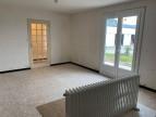 A vendre  Les Landes Genusson | Réf 8500279121 - A&a immobilier - axo & actifs