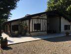 A vendre  Bazas | Réf 8500279127 - A&a immobilier - axo & actifs