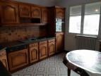 A vendre  Pledran   Réf 8500279129 - A&a immobilier - axo & actifs