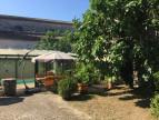 A vendre  Castelsagrat | Réf 8500279196 - A&a immobilier - axo & actifs