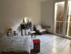 A vendre  Clermont L'herault | Réf 8500279203 - A&a immobilier - axo & actifs