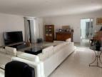 A vendre  Pezenas | Réf 8500279204 - A&a immobilier - axo & actifs