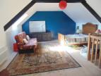 A vendre  Bannalec   Réf 8500279228 - A&a immobilier - axo & actifs