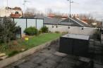 A vendre  Nantes   Réf 8500279246 - A&a immobilier - axo & actifs