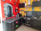 A vendre  Epernay   Réf 8500279259 - A&a immobilier - axo & actifs