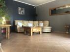 A vendre  Sauveterre De Comminges | Réf 8500279261 - A&a immobilier - axo & actifs