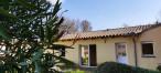 A vendre  Villevieille   Réf 8500279262 - A&a immobilier - axo & actifs