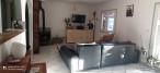 A vendre  Noyers Sur Cher | Réf 8500279283 - A&a immobilier - axo & actifs