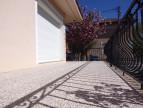 A vendre  Pezenas | Réf 8500279285 - A&a immobilier - axo & actifs