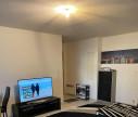 A vendre  Saint Fulgent   Réf 8500279309 - A&a immobilier - axo & actifs