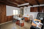 A vendre  Sauxillanges   Réf 8500279310 - A&a immobilier - axo & actifs