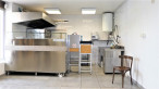 A vendre  Bergeres Les Vertus | Réf 8500279322 - A&a immobilier - axo & actifs