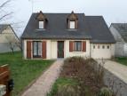 A vendre  Le Lion D'angers | Réf 8500279324 - A&a immobilier - axo & actifs