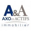 A vendre  Arcachon | Réf 8500279330 - A&a immobilier - axo & actifs