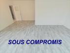 A vendre  Dunkerque | Réf 8500279362 - A&a immobilier - axo & actifs